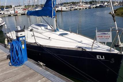 Beneteau First 211 for sale in United Kingdom for £13,995