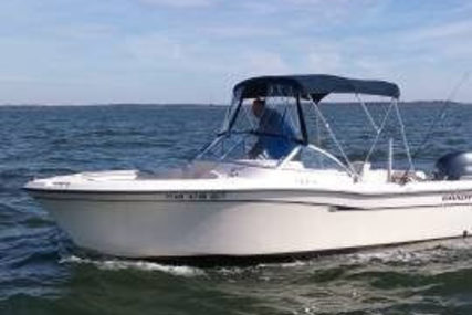 Grady-White Tournament 205 for sale in United States of America for $24,750 (£17,720)
