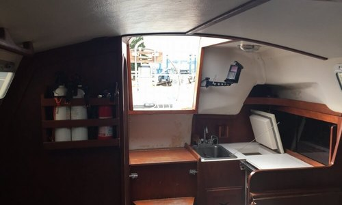 Image of J Boats 28 for sale in United States of America for $14,900 (£11,420) Mooresville, North Carolina, United States of America