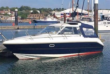 Hardy Seawings 254 for sale in United Kingdom for £19,995