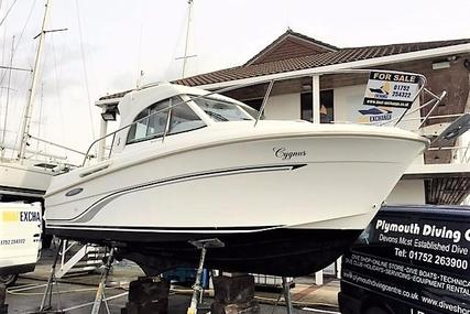 Antares 6 for sale in United Kingdom for £23,995