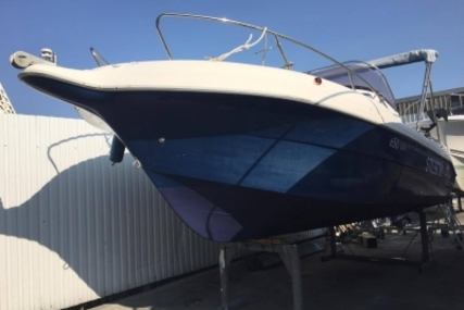 Pacific Craft 650 WA for sale in France for €13,900 (£12,409)