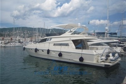Ferretti Ferretti 185 for sale in Italy for €245,000 (£218,551)