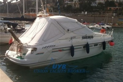 Sealine 360 Ambassador for sale in Italy for €75,000 (£66,961)