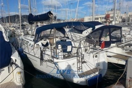 Jeanneau Sun Odyssey 43 for sale in Italy for €85,000 (£74,748)