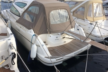 Prestige 34 Sport Top for sale in France for €73,000
