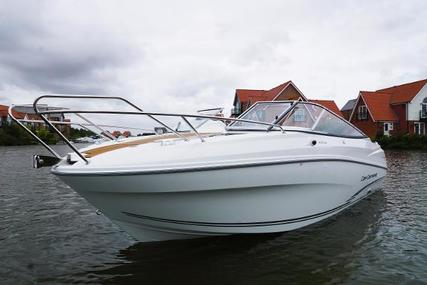 Jeanneau Cap Camarat 6.5 DC for sale in United Kingdom for £45,450