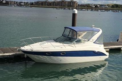 Maxum 2700 SE for sale in United Kingdom for £44,950