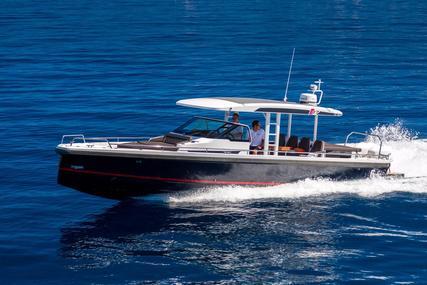Axopar 37 ST for sale in Spain for €209,950 (£188,161)