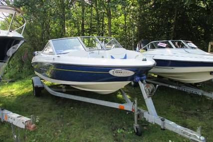 Bayliner 175 Bow Rider for sale in United Kingdom for £7,995