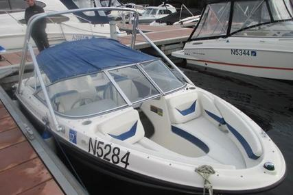 Bayliner 185 Bowrider for sale in United Kingdom for £ 11.995