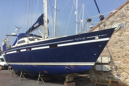 Southerly 135 for sale in United Kingdom for £129,500