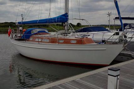 Vindo 45 for sale in United Kingdom for £64,995