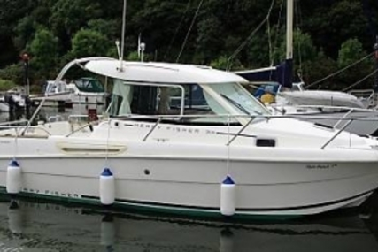 Jeanneau Merry Fisher 705 for sale in United Kingdom for £34,950