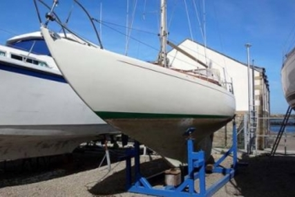 MC GRUER 28 LORNE for sale in United Kingdom for £13,500