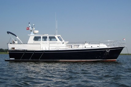Pilot 44 for sale in Netherlands for 175.000 € (153.298 £)