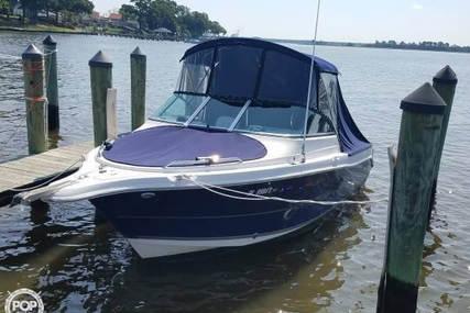 Seaswirl 2101 Striper for sale in United States of America for $15,595 (£11,817)