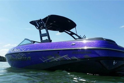 Moomba Mondo for sale in United States of America for $59,999 (£42,956)