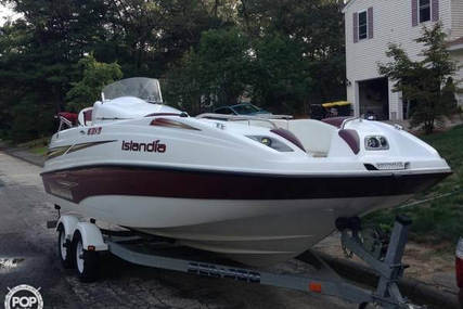Sea-doo 230 Islandia for sale in United States of America for $17,500 (£12,527)