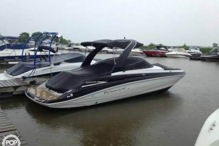 Crownline E6 for sale in Canada for $71,000 (£51,647)