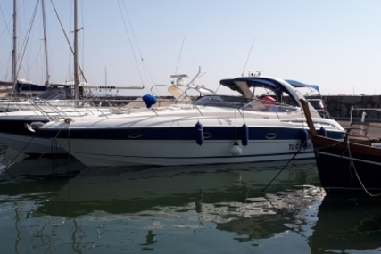 Bavaria 37 Sport for sale in France for €85,000 (£75,812)
