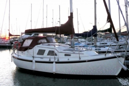 MIDGET 26 for sale in United Kingdom for £37,500