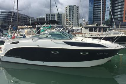 Bayliner 255 for sale in United Kingdom for £42,500