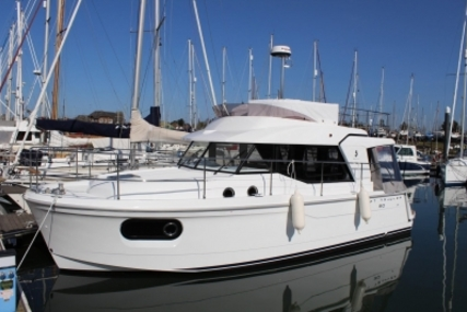 Beneteau Swift Trawler 30 for sale in United Kingdom for £219,000