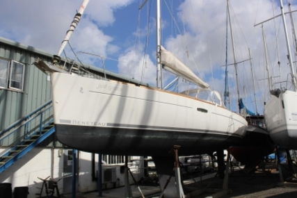 Beneteau Oceanis 34 for sale in United Kingdom for £64,500