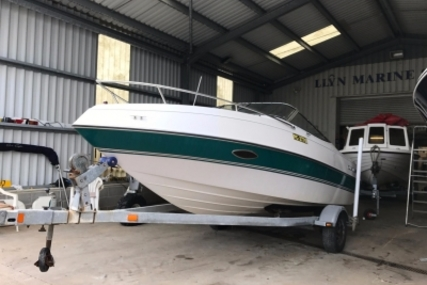 Four Winns Sundowner 195 for sale in United Kingdom for £5,995