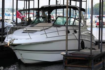 Chaparral 300 Signature for sale in United States of America for $43,000 (£30,762)