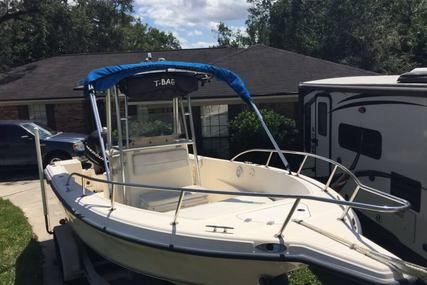 Key West 2220 for sale in United States of America for $22,000 (£15,748)