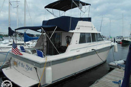 Silverton 37C for sale in United States of America for $33,500 (£23,966)