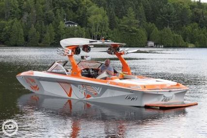 Tige RZ4 for sale in Canada for $84,500 (£60,497)