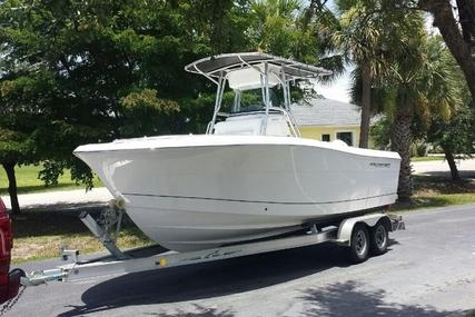 Aquasport AQ 2100 CC for sale in United States of America for $47,500 (£35,673)