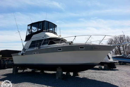 Silverton Convertible Sport Fisherman 34 for sale in United States of America for $15,000 (£11,135)
