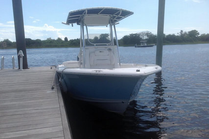 Sea Hunt 196 Ultra for sale in United States of America for $37,995 (£28,910)