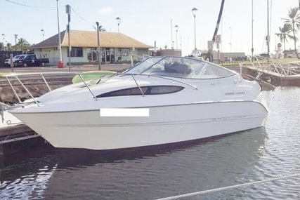 Bayliner Ciera 2455 Sunbridge for sale in United States of America for $21,800 (£15,520)