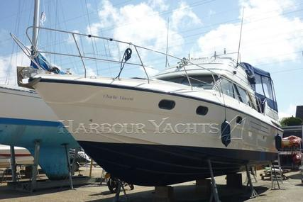 Princess 435 for sale in United Kingdom for £84,500