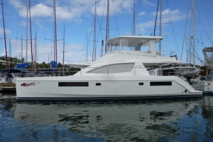 Robertson and Caine Leopard 51 PC for sale in Saint Martin for $659,000 (£499,757)