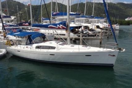 Beneteau Oceanis 43 for sale in Saint Martin for $119,000 (£90,261)
