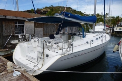 Beneteau Cyclades 50 for sale in Saint Martin for $149,900 (£113,755)