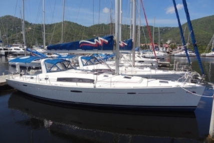 Beneteau Oceanis 50 Family for sale in Trinidad and Tobago for $179,000 (£135,979)