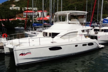 Robertson and Caine Leopard 39 PC for sale in Trinidad and Tobago for $299,000 (£226,749)
