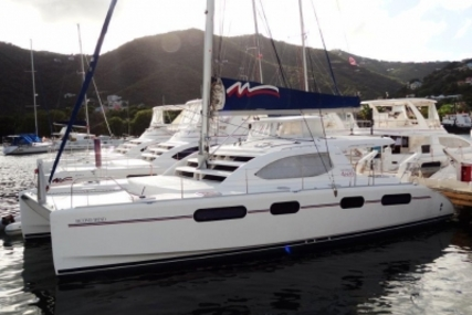 Robertson and Caine Leopard 46 for sale in Trinidad and Tobago for $380,000 (£288,228)