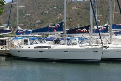 Beneteau Oceanis 50 Family for sale in Saint Martin for $199,000 (£151,172)