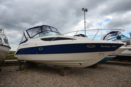 Bayliner 285 Cruiser for sale in United Kingdom for £36,950