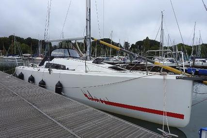 Jeanneau Sun Fast 3600 for sale in United Kingdom for £174,950