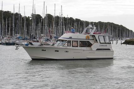 Neptune 465 for sale in United Kingdom for £114,950