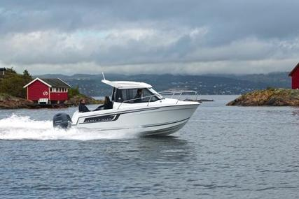 Jeanneau Merry Fisher 605 for sale in United Kingdom for £39,950